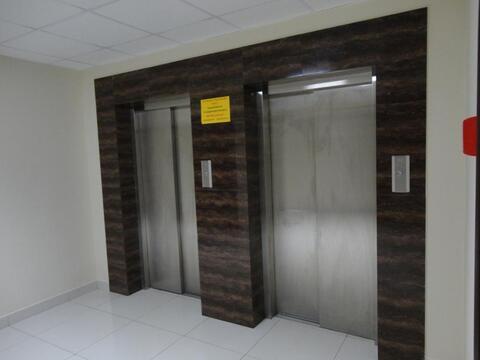"""Продается 1 комнатная квартира под черновую отделку ЖК """"Рижский"""" - Фото 3"""