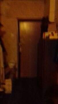 Продам комнату в г. Солнечногорске - Фото 2