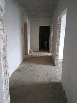 Двухкомнатная квартира на ул. Степана Злобина 2 - Фото 4