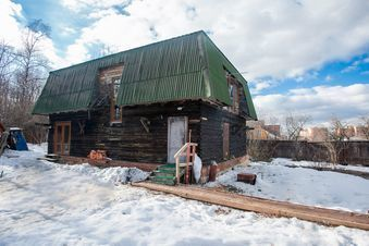 Продажа дома, Селятино, Наро-Фоминский район, 14 - Фото 2