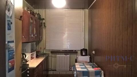 Продам 3=комнатную, Артема, 6 - Фото 2