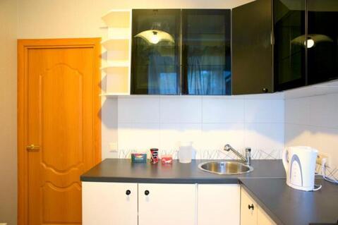 Сдам квартиру в аренду ул. Гарабурды, 17д - Фото 4