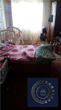 3к. м.Жулебино, ул.Генерала Кузнецова, д.26к2 (ном. объекта: 32161) - Фото 5