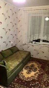 Продам комнату. - Фото 1
