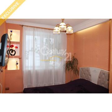 Продается 2-х комнатная квартира г.Пермь ул.Пушкарская 98 - Фото 5
