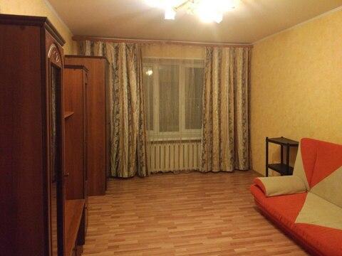 Сдается 2 к квартира в городе Королев, улица Аржакова - Фото 4