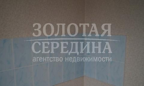 Продается 1 - комнатная квартира. Старый Оскол, Свердлова ул. - Фото 4