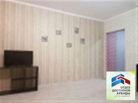 Аренда квартиры, Новосибирск, м. Маршала Покрышкина, Ул. Некрасова - Фото 4