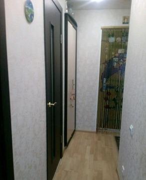 Сдается 2-х комнатная квартира на ул.Симбирцева В.Н. - Фото 3
