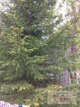 Продам коттедж/дом на 9-ой Дачной, ул. 2-я Зеленогорская - Фото 5