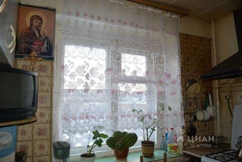 Продажа квартиры, Ермолино, Боровский район, Ленина пл. - Фото 1