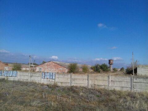 Продажа производственного помещения, Каменск-Шахтинский, Мясникова - Фото 2