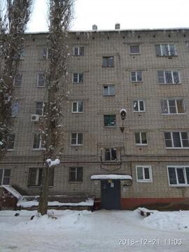 8ec27da0 900 000 Руб., Однокомнатная квартира: г.Липецк, Краснознаменная улица, 10