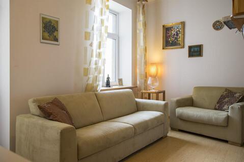 Продажа квартиры, Pulkv. Briea - Фото 4