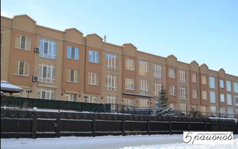 Объявление №65687340: Продажа дома. Кемерово