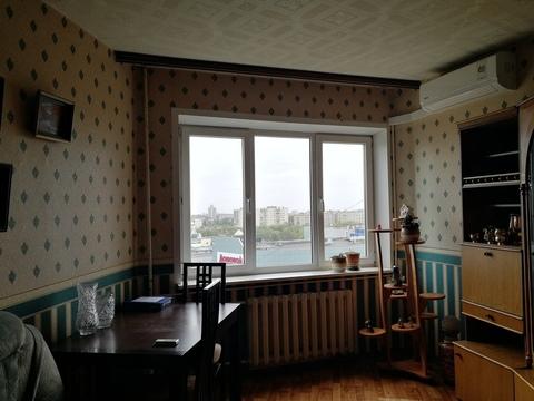 Квартира, ул. Меркулова, д.3 - Фото 3