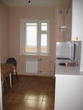 Сдам двухкомнатную квартиру, п.Правдинский - Фото 3
