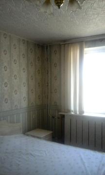 Трехкомнатная квартира, Пирогова, 2 - Фото 3