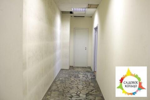 Сдаем в аренду помещение свободного назначения, общей площадью 212 м2. - Фото 4