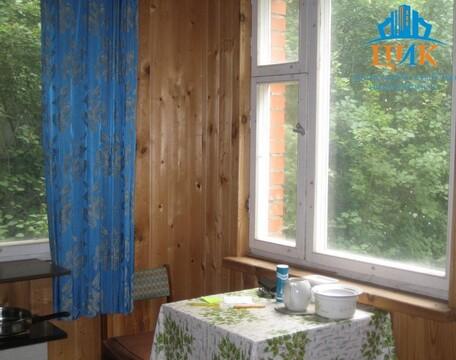 Кирпичная 2-этажная дача с земельным участком 6 соток - Фото 5