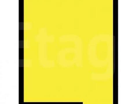 Продажа однокомнатной квартиры на проспекте Ленина, 128 в Кемерово, Купить квартиру в Кемерово по недорогой цене, ID объекта - 319828871 - Фото 1