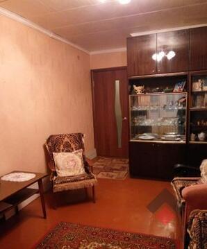 Продам 3-к квартиру, Тучково, улица Партизан 21 - Фото 5