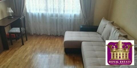 Сдам 3-х комнатную квартиру на ул. Лексина - Фото 3