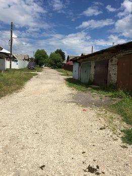 Продажа гаража, Кольчугино, Кольчугинский район, Ул. Матросова - Фото 2