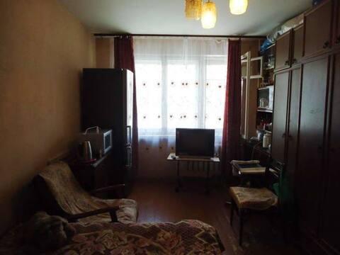 Продажа комнаты в двухкомнатной квартире на бульваре Шмидта, 47 в ., Купить комнату в квартире Твери недорого, ID объекта - 700754063 - Фото 1