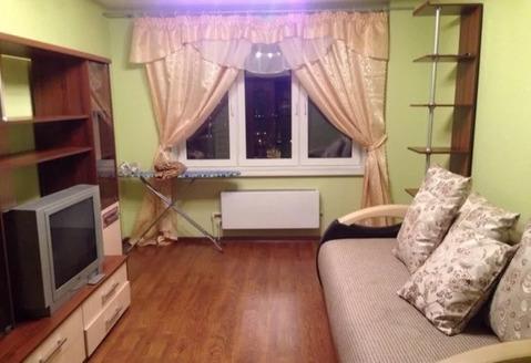 Объявление №51604830: Сдаю комнату в 2 комнатной квартире. Тула, ул. Рязанская, 4,