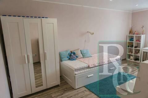 Продажа квартиры, Севастополь, Ул. Маринеско Александра - Фото 2