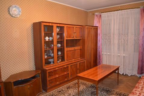 Аренда 1-к. квартира 38 м2, ул. Усиевича д. 5 - Фото 1