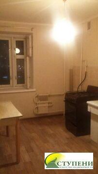 Продажа квартиры, Курган, 5 микрорайон - Фото 5