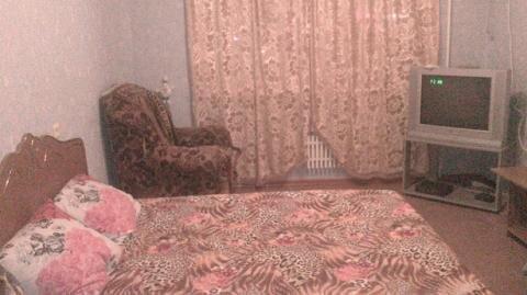 2 комнатная посуточно в Волгограде (трк Парк Хаус). - Фото 4
