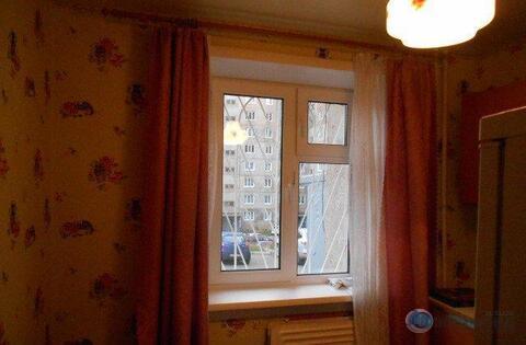Продажа квартиры, Братск, Ул. Возрождения - Фото 3
