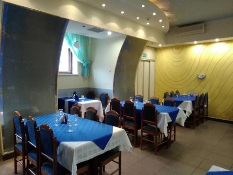 Продам ресторан в городе Владимире - Фото 5