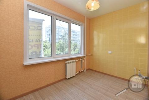 Продается 1-комнатная квартира, ул. Фурманова - Фото 5