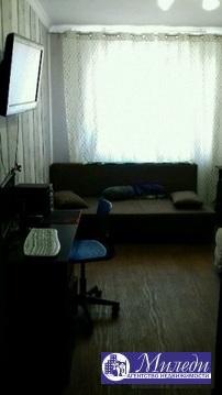 Продажа комнаты, Батайск, К.Цеткин улица - Фото 3