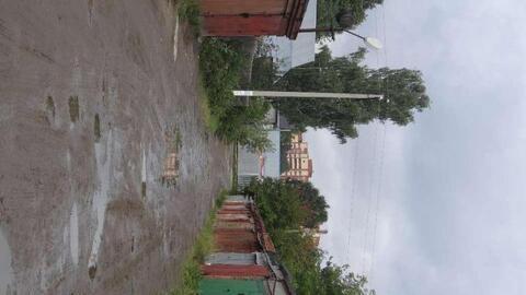 Продажа гаража, Березовский, Гараж № 19 - Фото 3