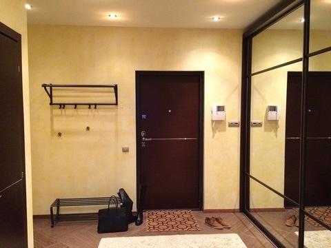 Сдается просторная 1-комнатная квартира в Калужской области - Фото 5