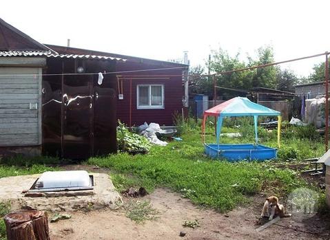 Продается часть дома с земельным участком, ул. Перекоп - Фото 3