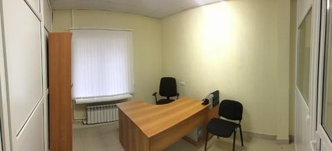 Офисное помещение, 10 м2 - Фото 5