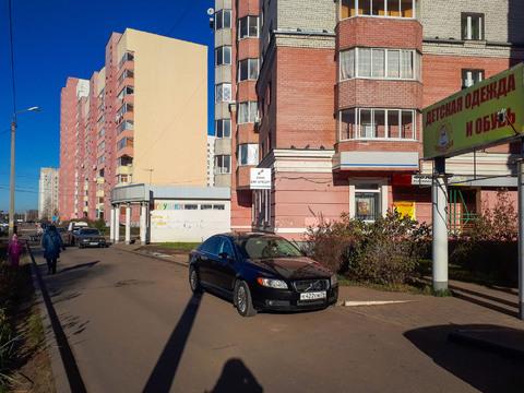 Псн во Фрунзенском р-не города Ярославля - Фото 2