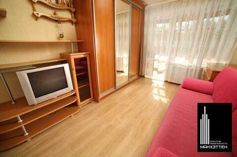 Сдается квартира в Селятино - Фото 3