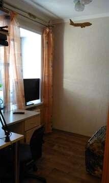 Продажа квартиры, Самара, Советской Армии 233 - Фото 3