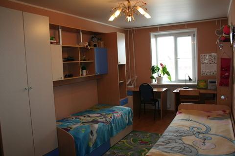 Продается 3-комнатная квартира во Мстихиино - Фото 4