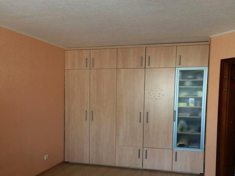 Продается квартира, Подольск, 30м2 - Фото 2