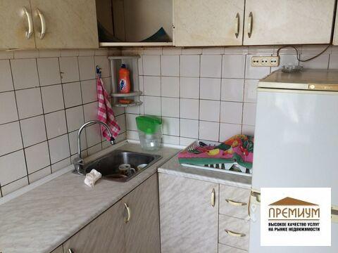 Сдается 2-комнатная квартира в г. Домодедово, ул. Советская, д.1 - Фото 5