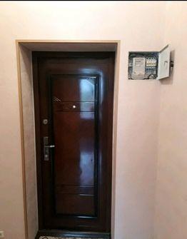 Продажа квартиры, Анжеро-Судженск, Ул. Желябова - Фото 2