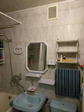 Двухкомнатная квартира в ЮЗАО - Фото 4